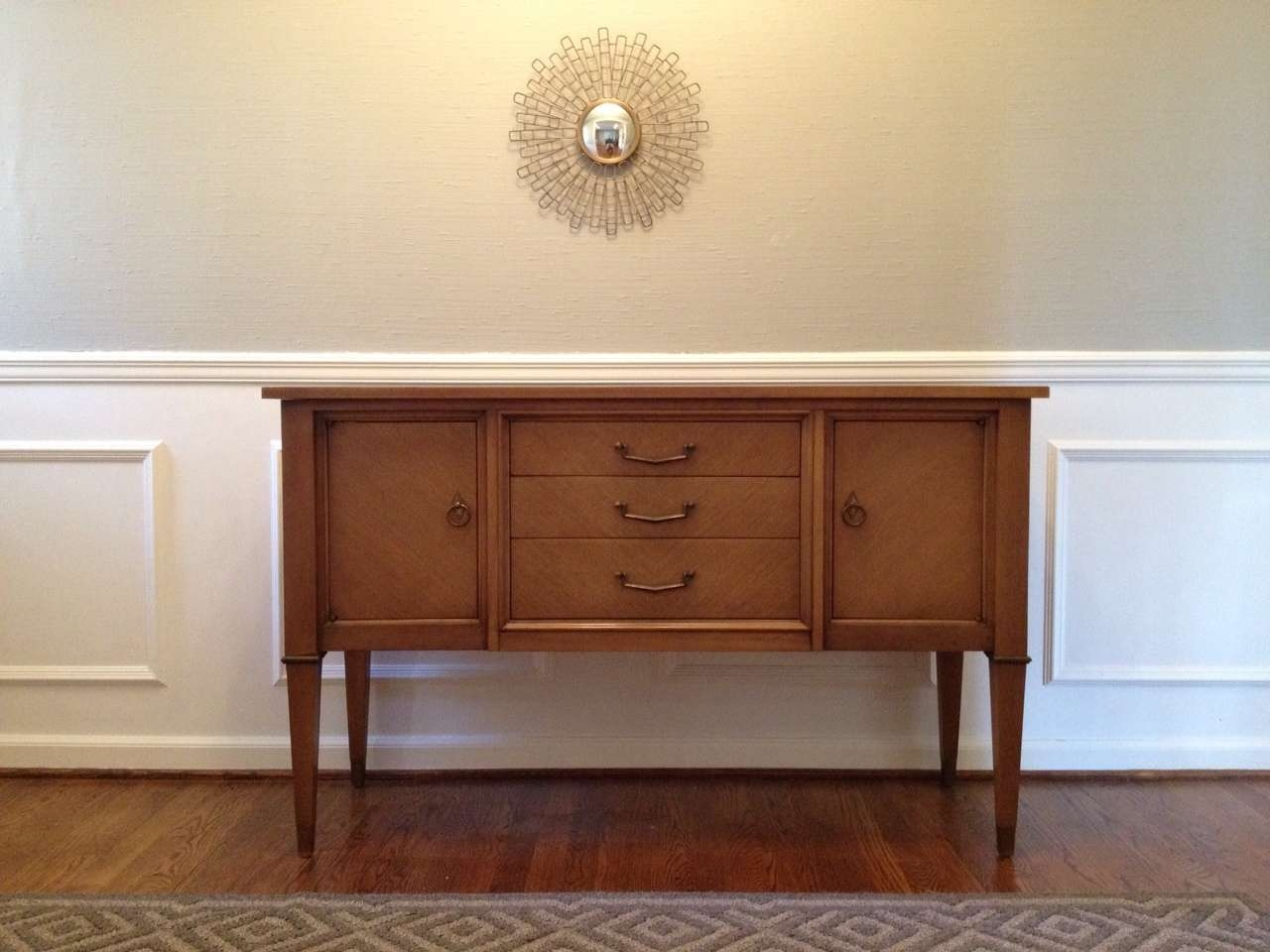 Dining Room Credenza Buffet Canada Credenzas Sideboards Furniture For Dining Sideboards (View 17 of 20)