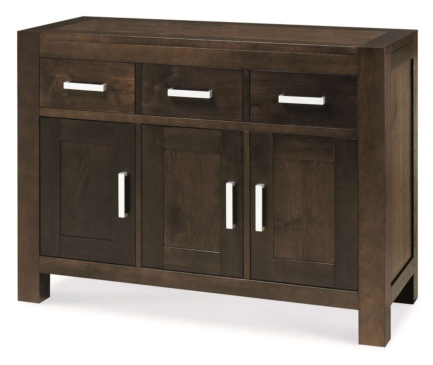 Dining Room Furniture / Furniture Store In Leicester | World Of Within Small Narrow Sideboards (View 5 of 20)