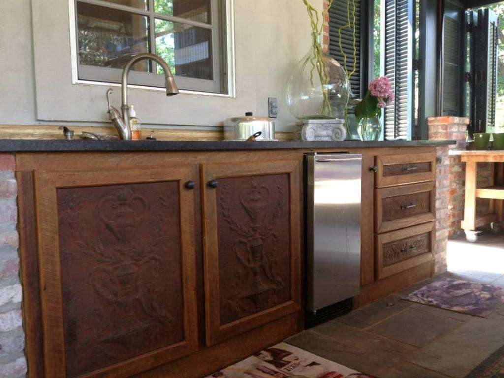 Dining Room Outdoor Sideboard Cabinet — New Decoration With Outdoor Sideboards Cabinets (View 10 of 20)