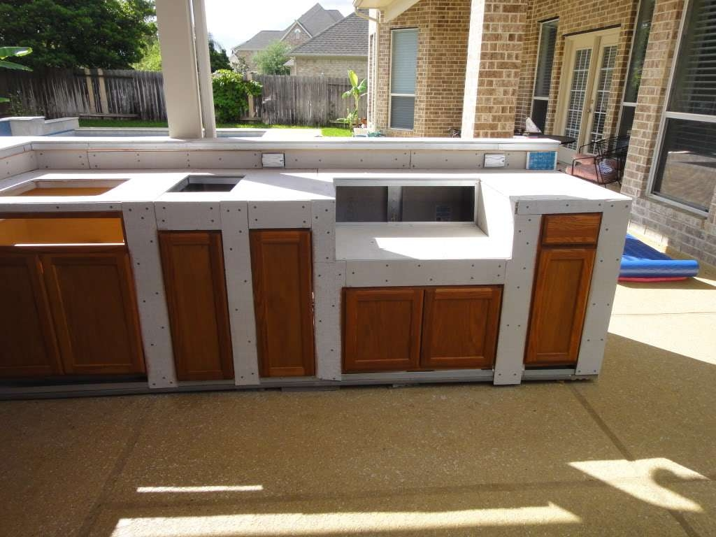 Dining Room Outdoor Sideboard Cabinet — New Decoration With Outdoor Sideboards Cabinets (View 9 of 20)