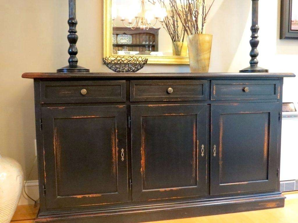 Dining Room Side Board Sideboard Download Rustic With Small Buffet Inside Sideboards Buffet Servers (View 8 of 20)