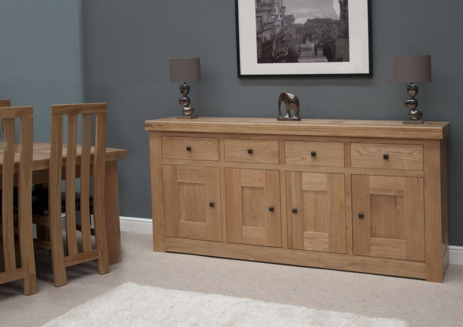 Dining Room Sideboards And – Bombadeagua With Dining Room Sideboards (View 4 of 20)