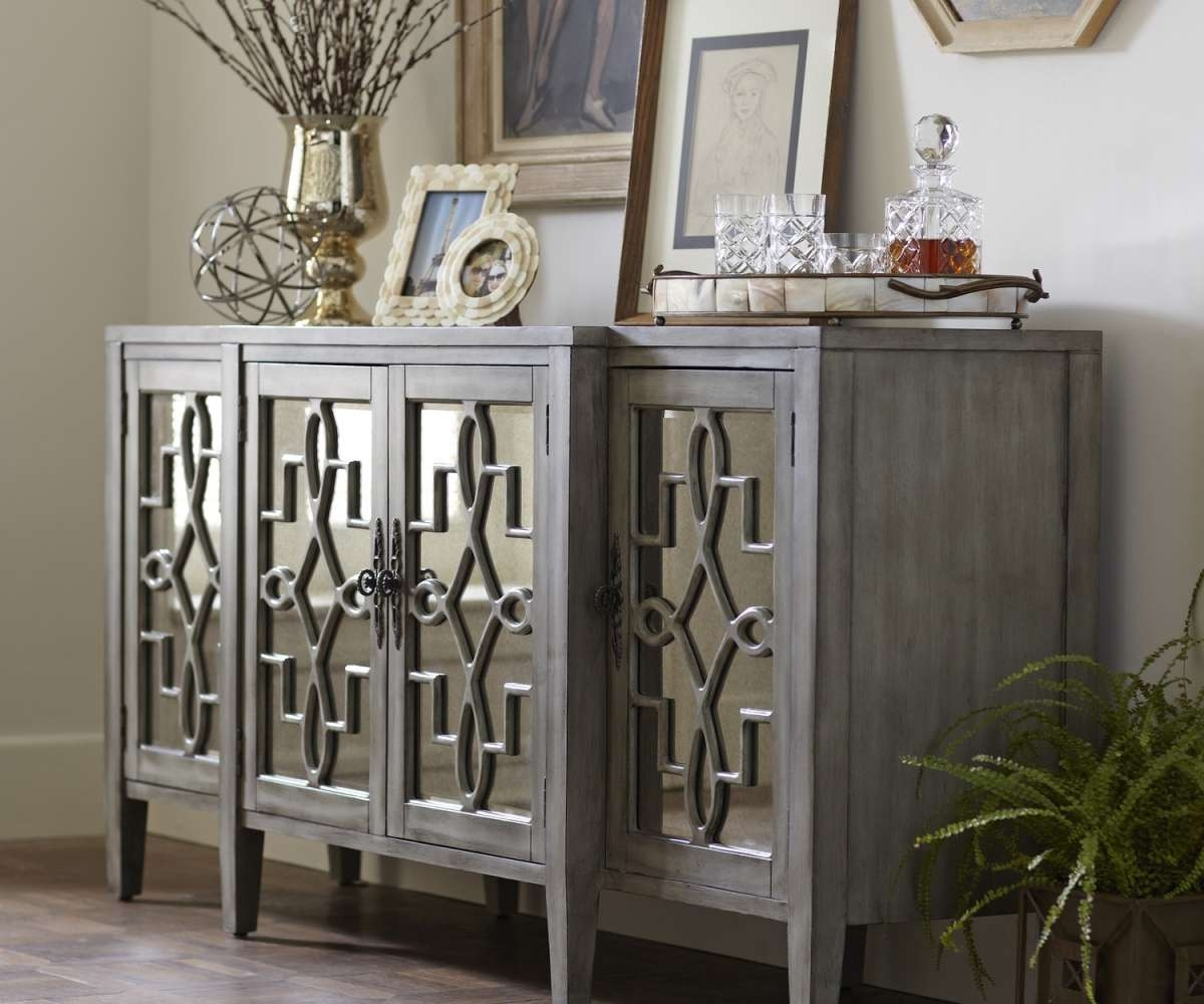 Dining Room Sideboards Antique In Enticing B Also Buffets Extra For Buffet Sideboards Servers (View 15 of 20)