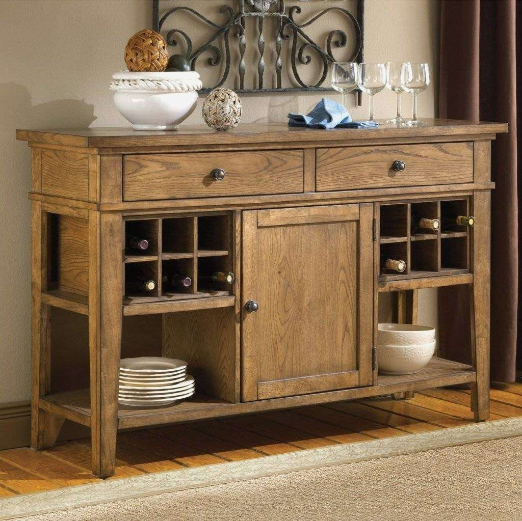 Dining Room : Simple Sideboards For Dining Room Best Home Design Throughout Cool Sideboards (View 4 of 20)