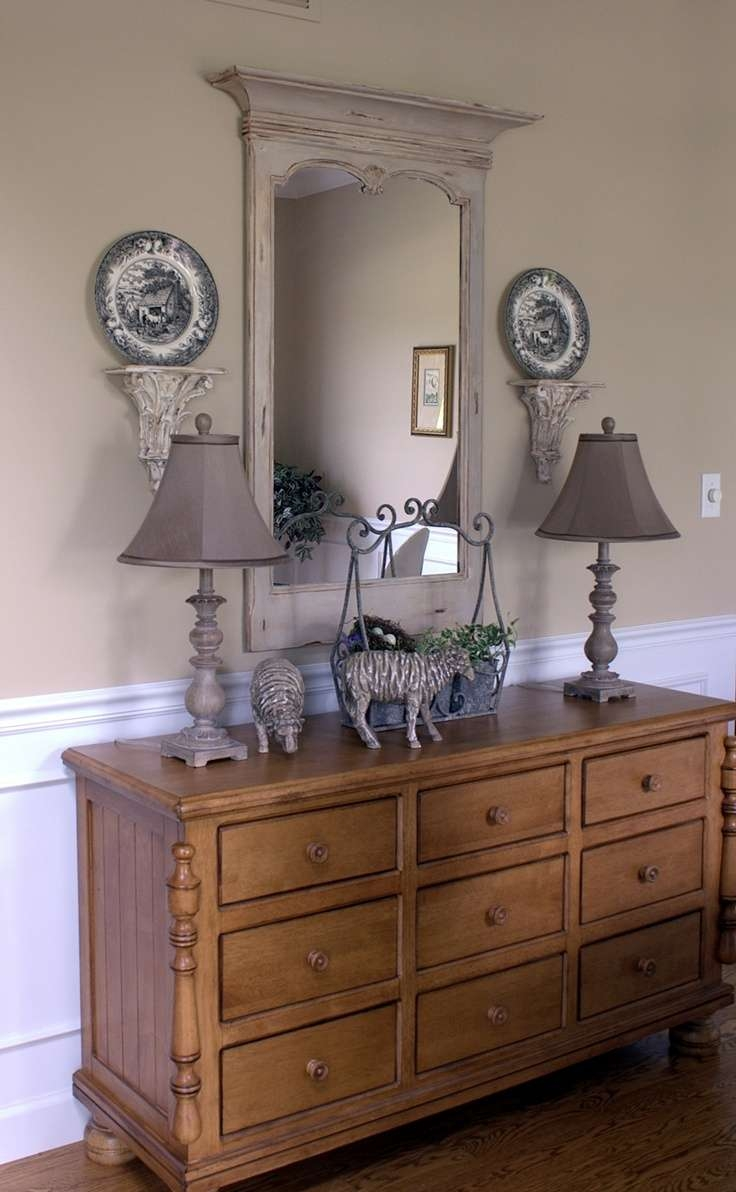 Dining Rooms : Fashionably Dining Room Sideboard With Dining Room Throughout Sideboards Decors (View 7 of 20)