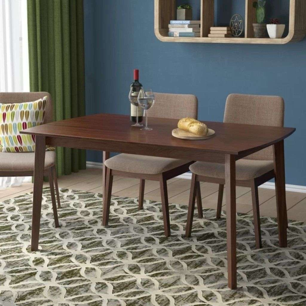 Dining Table: M&s Dining Tables And Chairs (6) Elegant Design 2018 For Most Current Mands Coffee Tables (View 7 of 20)