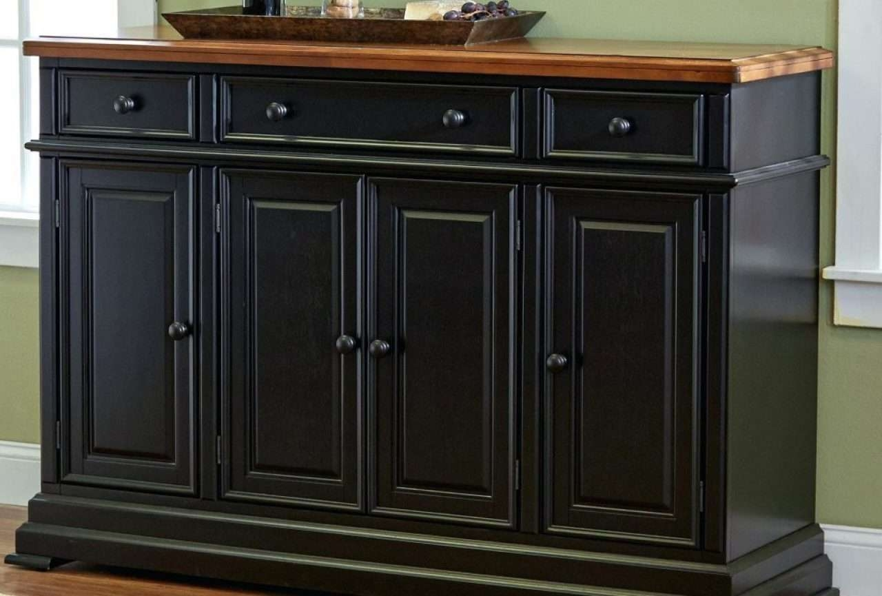 Displaying Photos Of Sideboards With Hutch (view 13 Of 20 Photos) Intended For Dining Buffets And Sideboards (View 6 of 20)