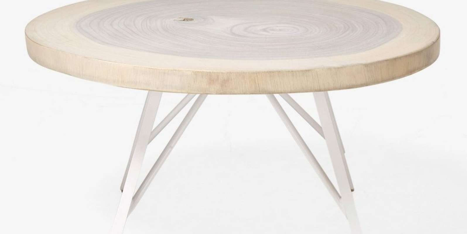 Elegant Beech Coffee Tables Uk – Mediasupload Within 2017 Round Beech Coffee Tables (View 12 of 20)