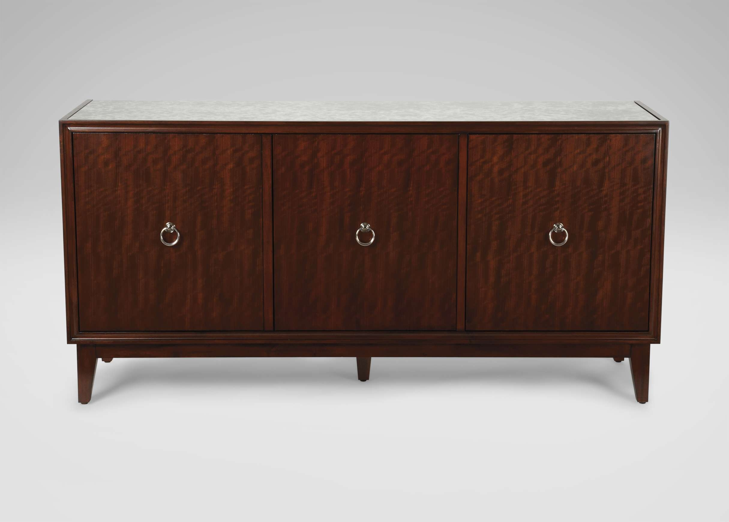Elegant Ethan Allen Sideboard – Bjdgjy Regarding Ethan Allen Sideboards (View 6 of 20)