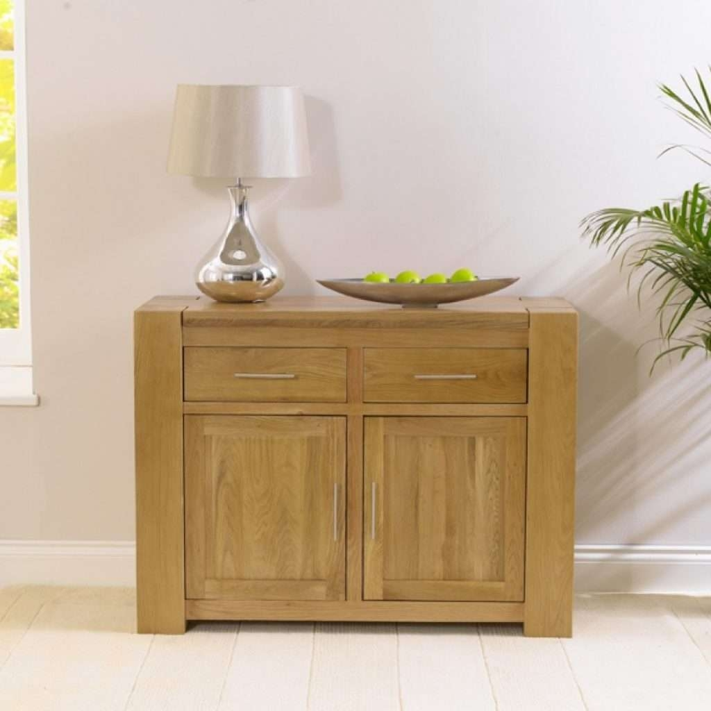 Elegant Small Cream Sideboard – Buildsimplehome Intended For Cream And Brown Sideboards (View 10 of 20)