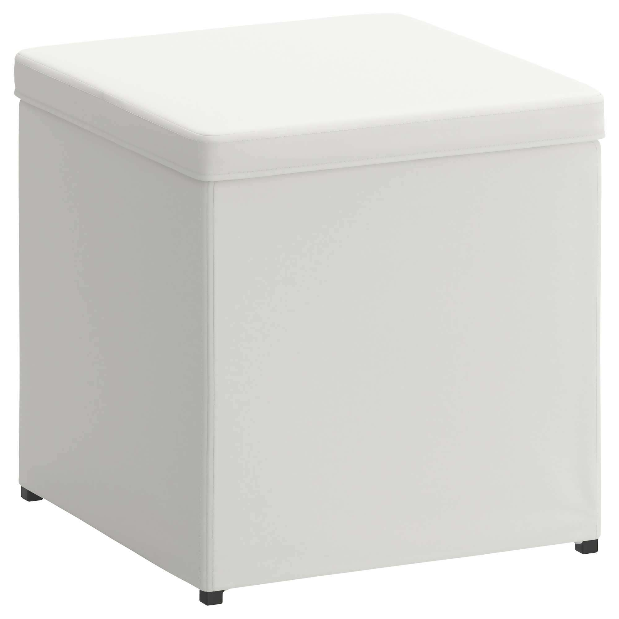 Elegant White Gloss Cube Coffee Table Idea White Cube Coffee Table In Widely Used White Cube Coffee Tables (View 8 of 20)