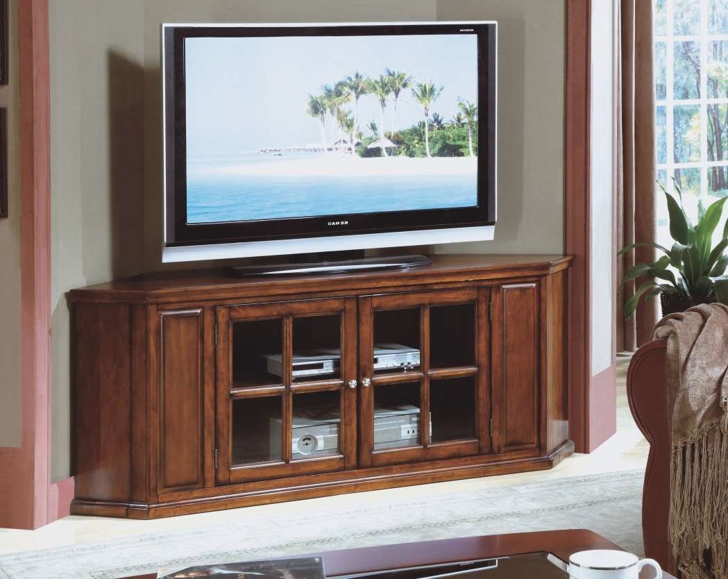 Enclosed Tv Cabinets For Flat Screens With Doors Uk – Cabinet In Enclosed Tv Cabinets With Doors (View 5 of 20)
