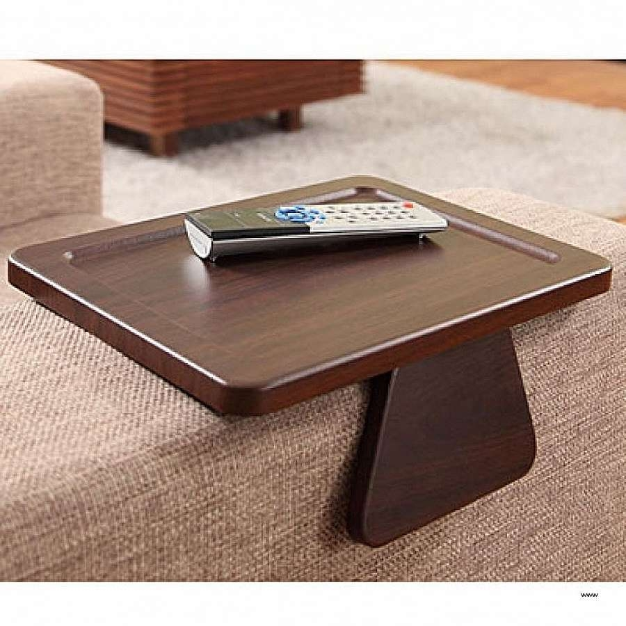 End Tables Awesome End Tables At Big Lots Hd Wallpaper Photos With Popular Big Coffee Tables (Gallery 20 of 20)