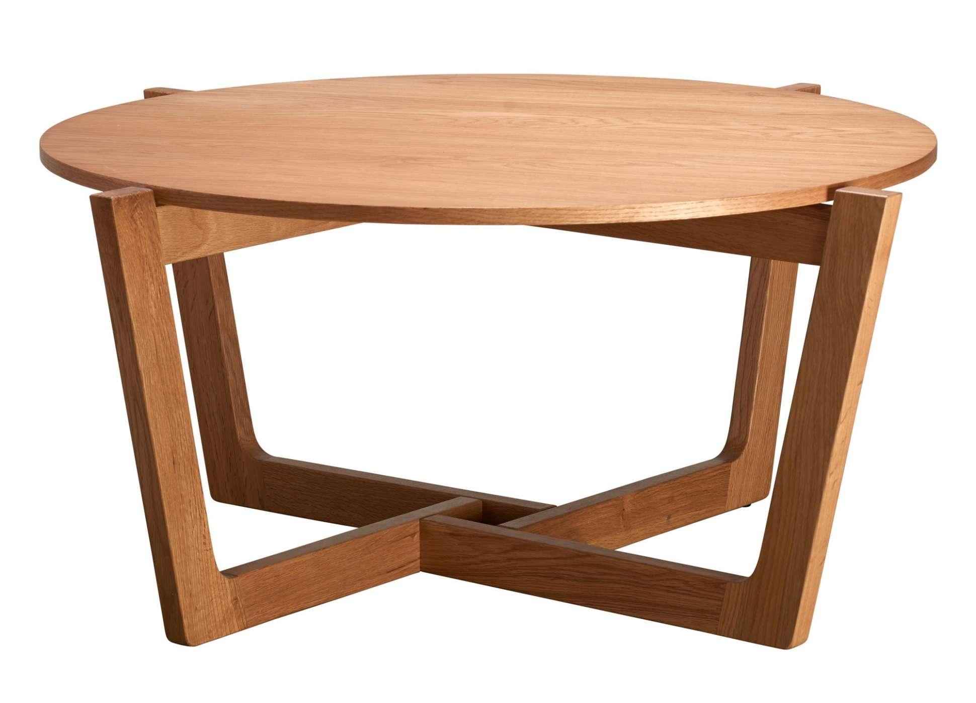 Estudio Furniture Monterey Coffee Table & Reviews (Gallery 1 of 20)