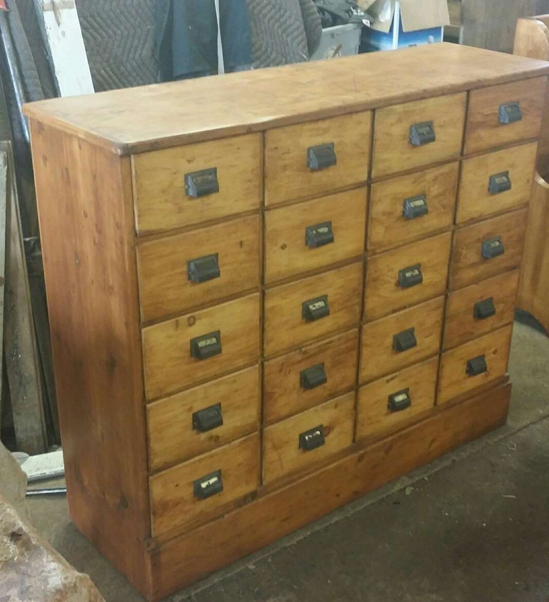 Examples Of Simple Inspiration For The Design Antique Sideboard With Regard To Antique Toronto Sideboards (View 17 of 20)