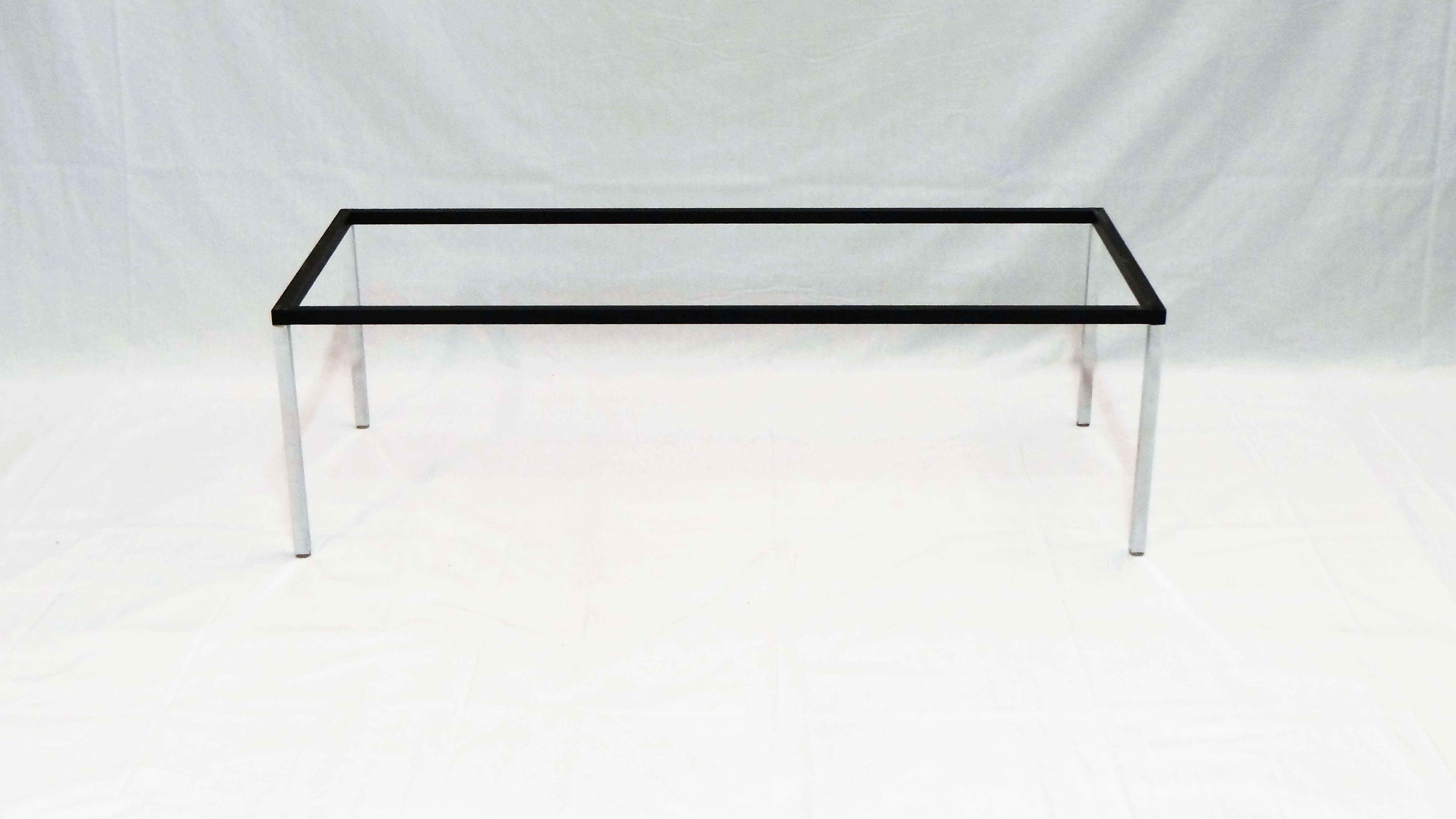 Excellent And Cool Danish Modern Vintage Coffee Table Ideas Modern In Best And Newest White Retro Coffee Tables (Gallery 12 of 20)