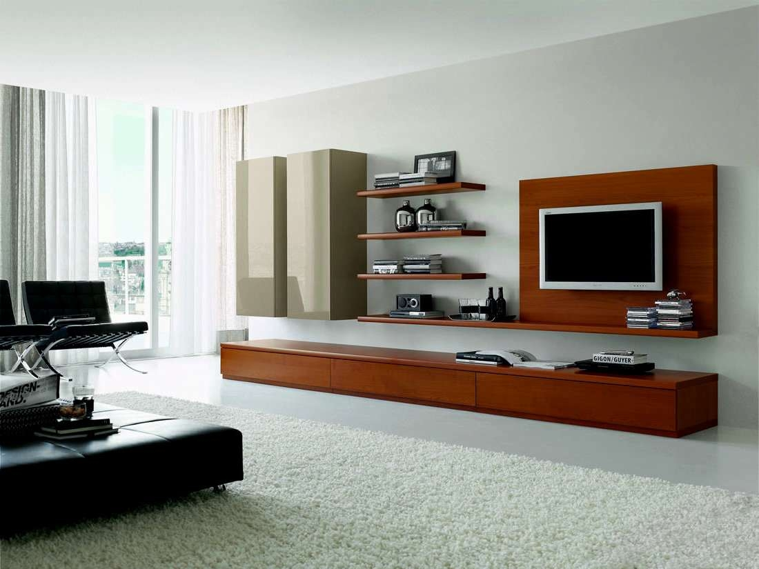 Exciting Living Room Tv Cabinet | Bedroom Ideas Intended For Living Room Tv Cabinets (Gallery 1 of 20)
