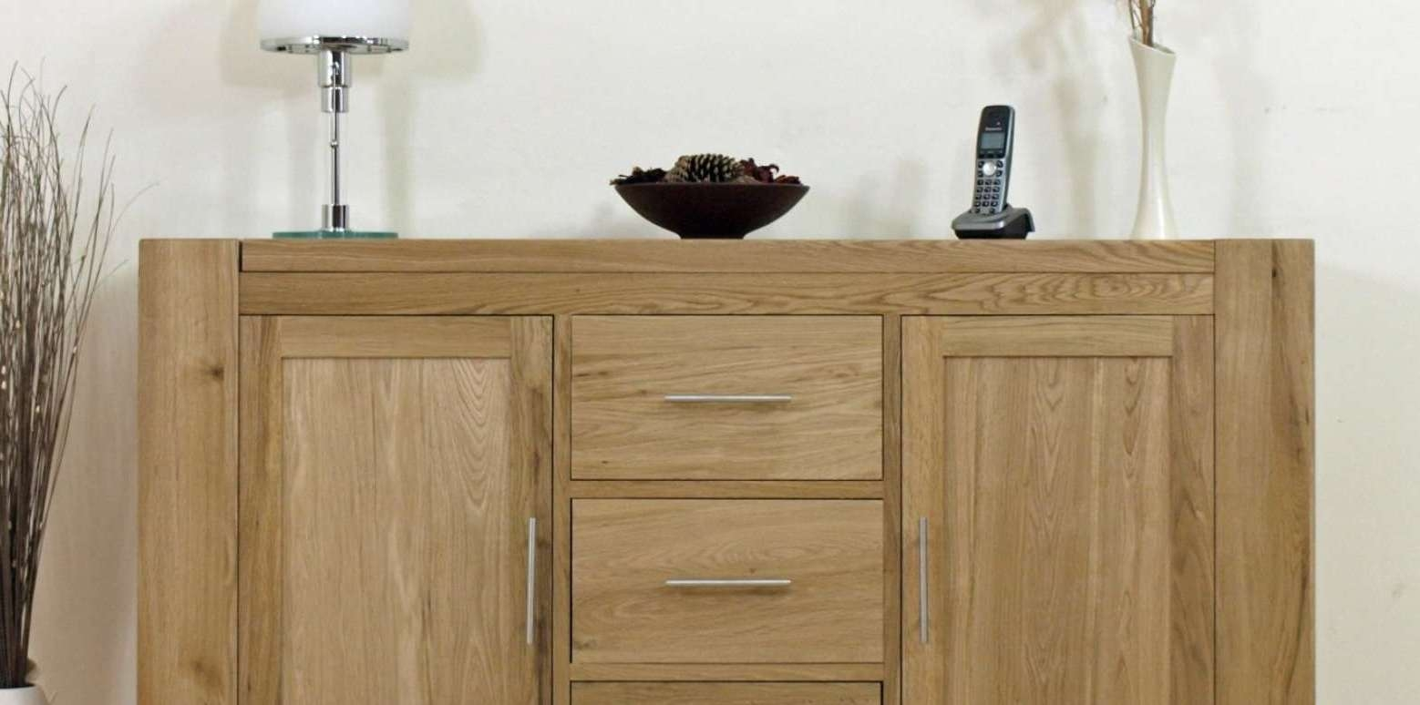 Explore Gallery Of Rustic Sideboards (showing 17 Of 20 Photos) Inside Rustic Sideboards Furniture (View 18 of 20)
