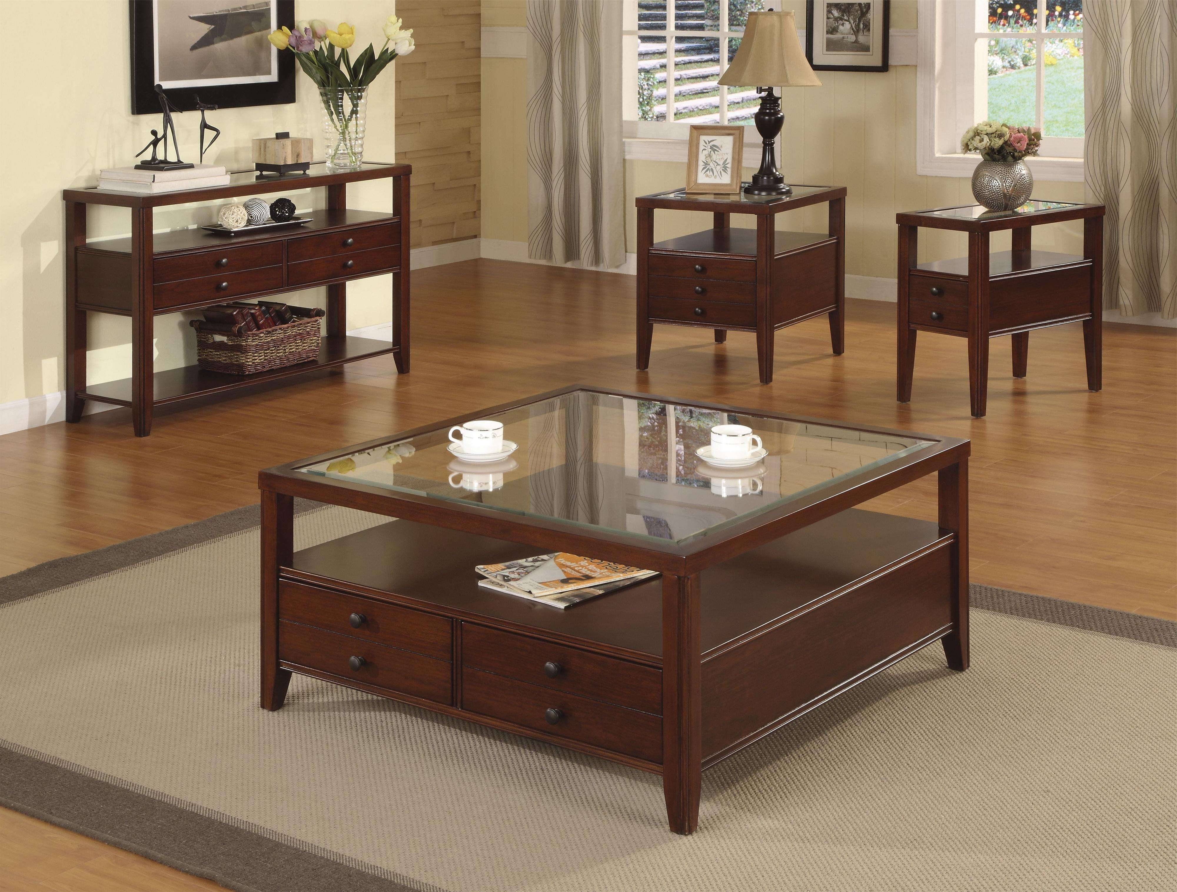 Exquisite Ideas Corner Tables For Living Room Awe Inspiring Living Intended For Recent Corner Coffee Tables (Gallery 19 of 20)