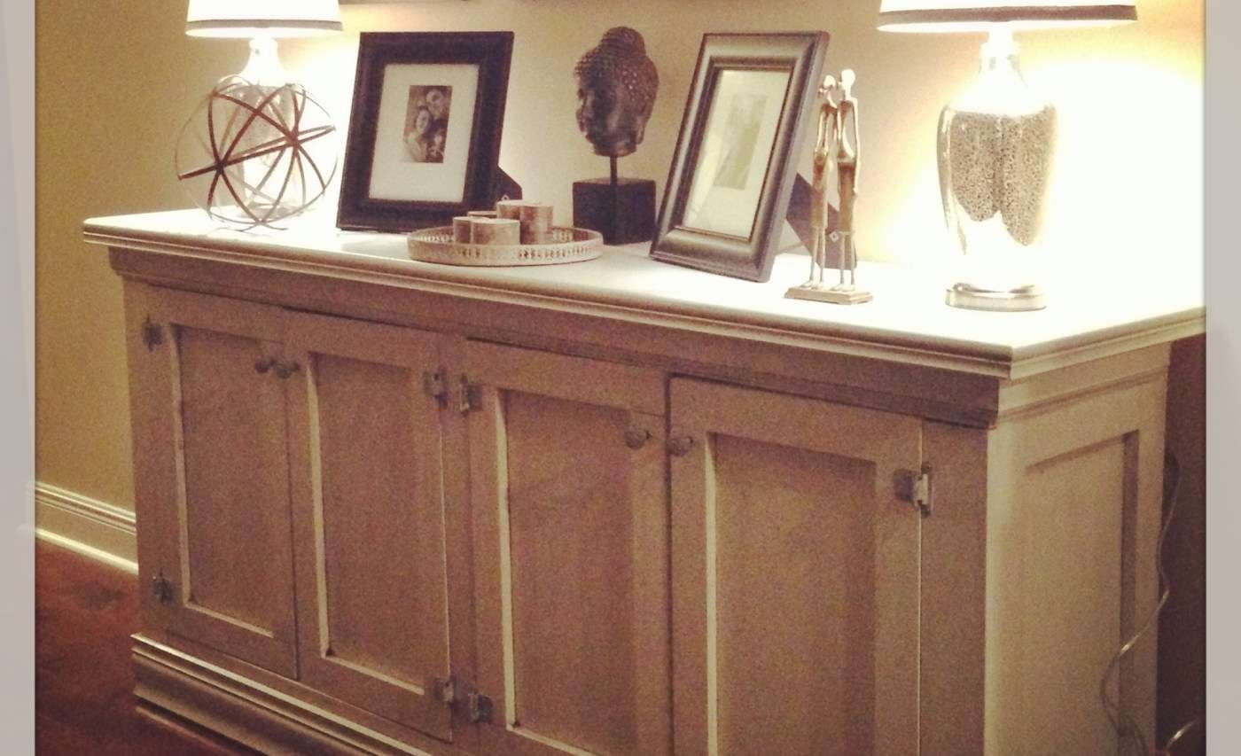 Exquisite Sideboards And Buffets Mission Style Tags : Buffet And Inside Mission Style Sideboards (View 12 of 20)
