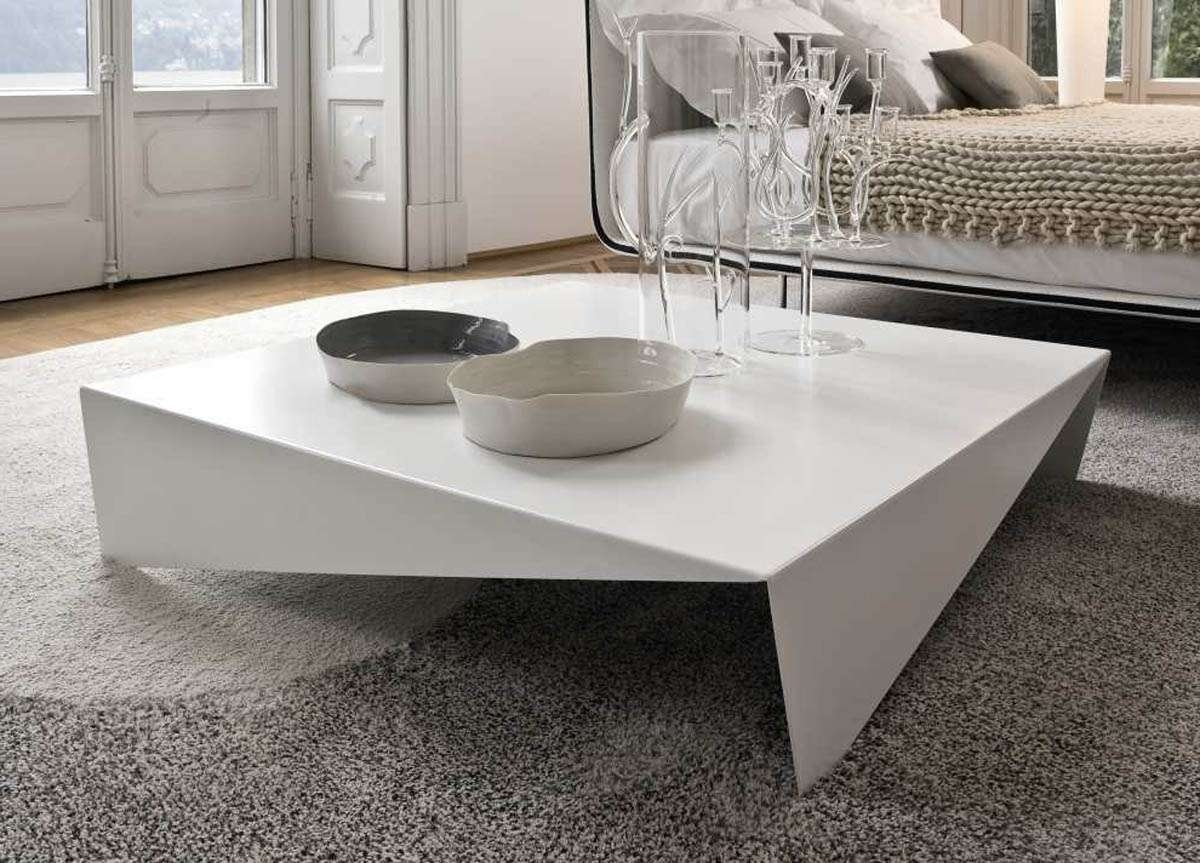 Extra Large Coffee Table / Coffee Tables / Thippo Intended For Favorite Extra Large Coffee Tables (View 19 of 20)