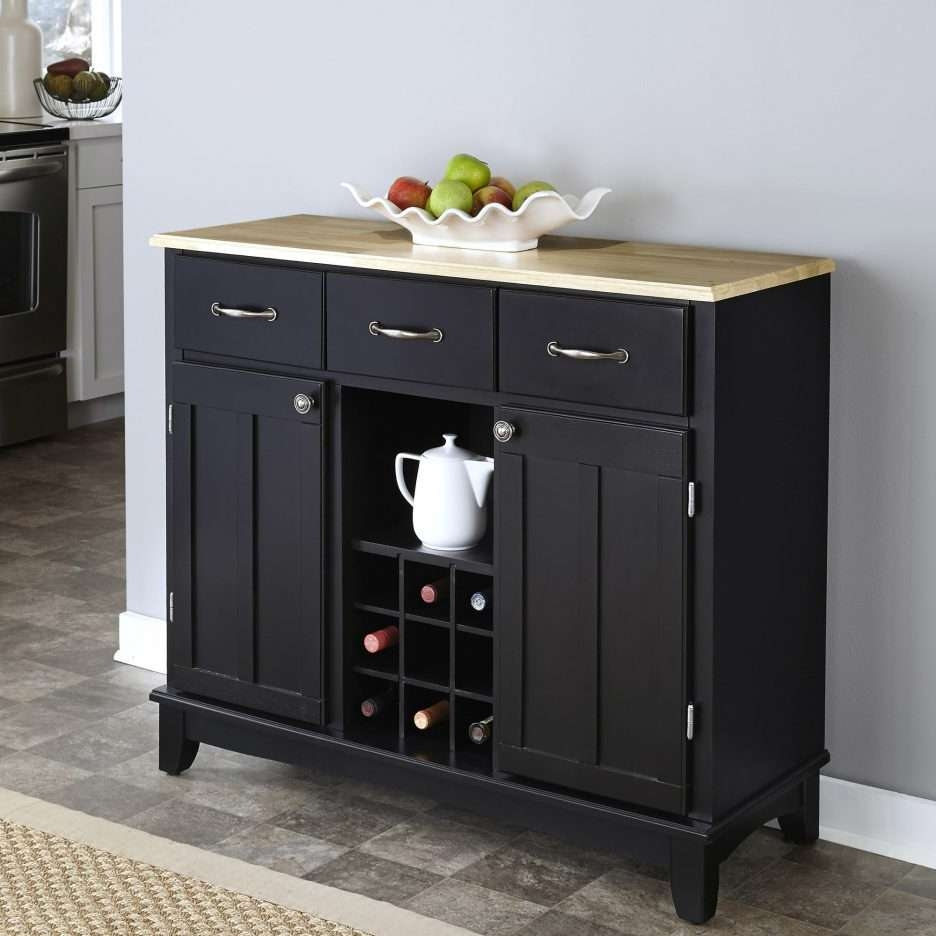 Extraordinary Kitchen Hutch For Sale Narrow Sideboards And Buffets In Kitchen Hutch And Sideboards (View 19 of 20)