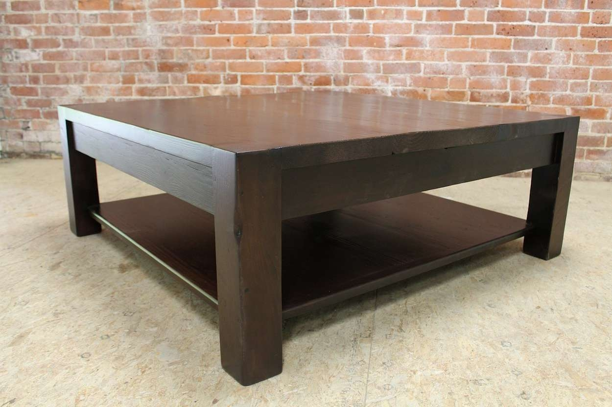 Family Dollar Coffee Table Home Design Ideas Coffee Tables Throughout Well Known Espresso Coffee Tables (View 5 of 20)