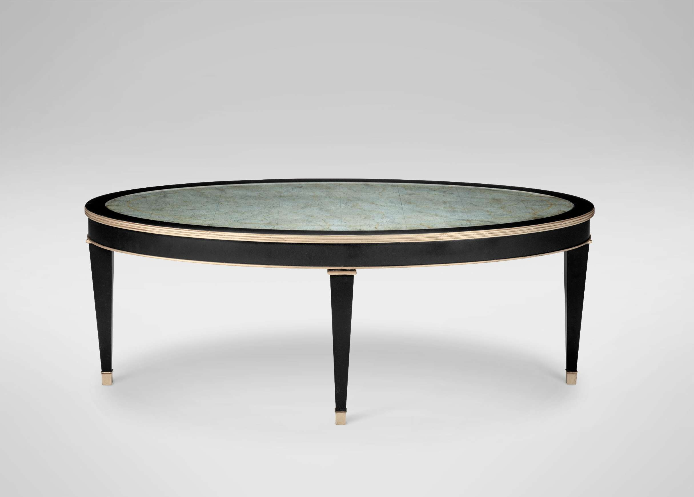 Famous Bronze Coffee Table Glass Top For Coffee Table : Gold Coffee Table Ikea Target Coffee Table Circular (View 9 of 20)
