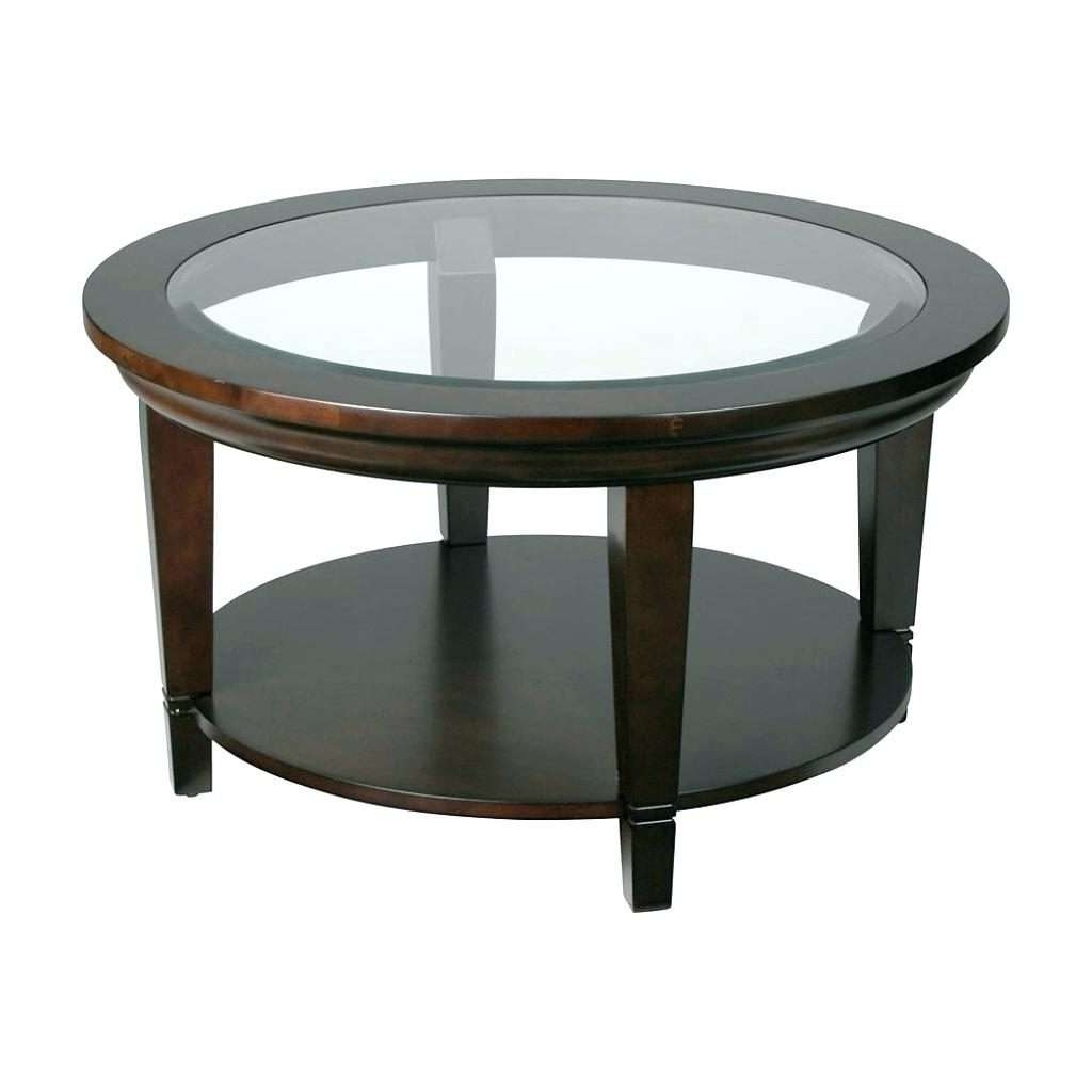 Famous Coffee Table Rounded Corners Throughout Side Table ~ Small Triangular Side Table Full Size Of Wonderful (View 11 of 20)
