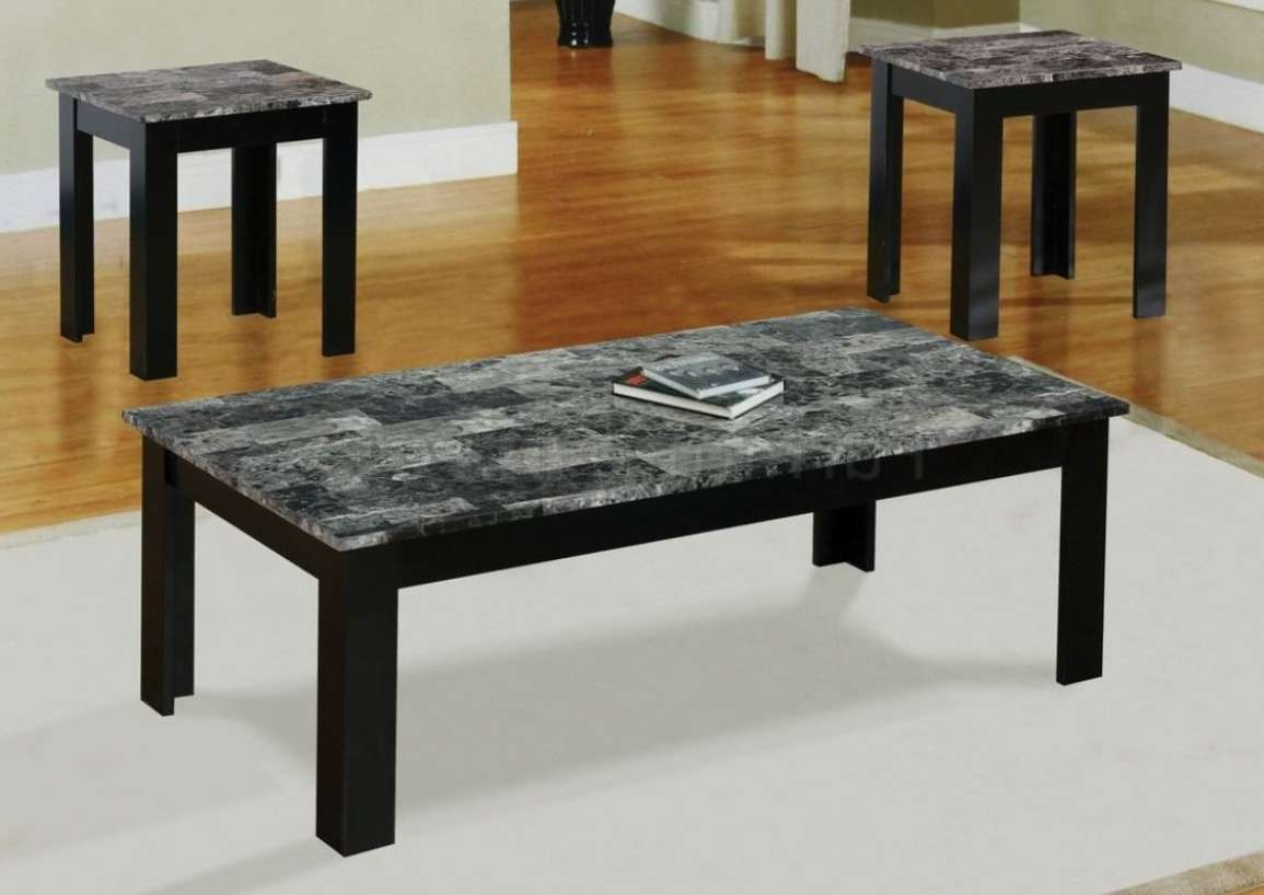 Famous Elena Coffee Tables Pertaining To Coffee Table : Elena Coffee Tables Contemporary Elena Coffee Table (View 16 of 20)
