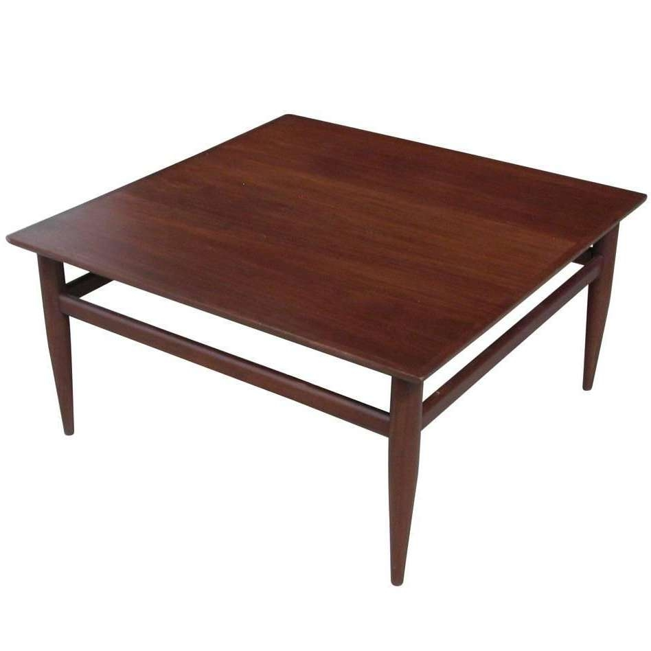 Featured Photo of Heritage Coffee Tables