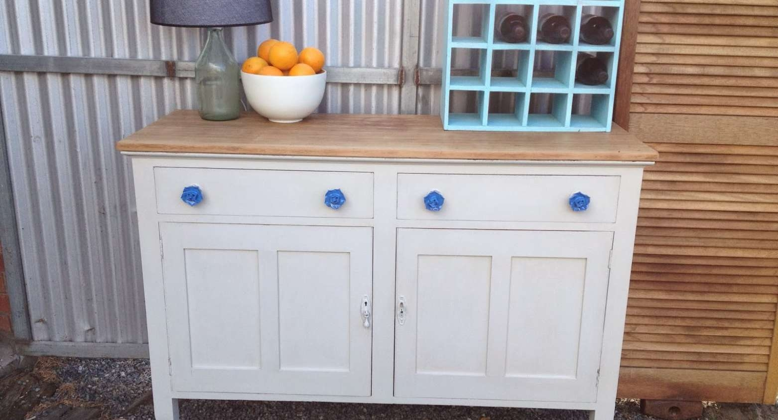 Famous Kitchen Sideboards And Buffets Tags : French Sideboards And For Kitchen Sideboards (View 14 of 20)