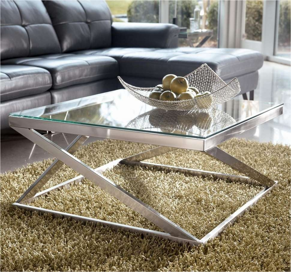Famous Round High Gloss Coffee Tables For Coffee Tables : Low Glass Coffee Table High Gloss Base Round (View 6 of 20)