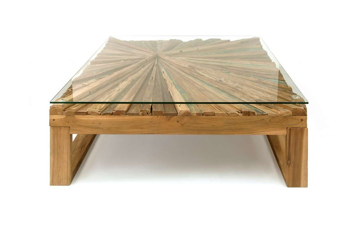 Famous Rustic Looking Coffee Tables Regarding Coffee Table : Rustic Looking Coffee Tables Wondrous Rustic (View 11 of 20)