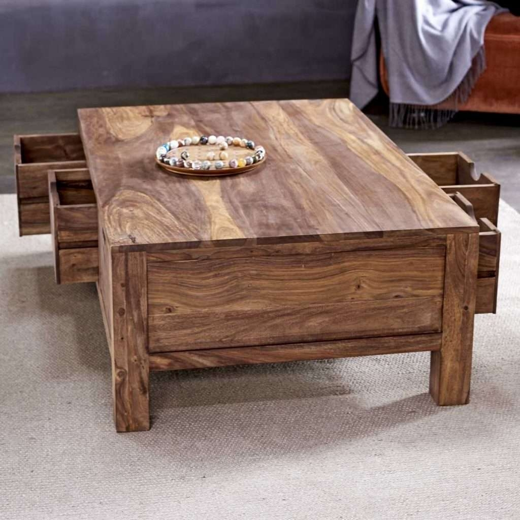 Famous Sheesham Coffee Tables In Home ~ Sheesham Wood Coffee Table And End Tablessheesham Sheesham (View 9 of 20)