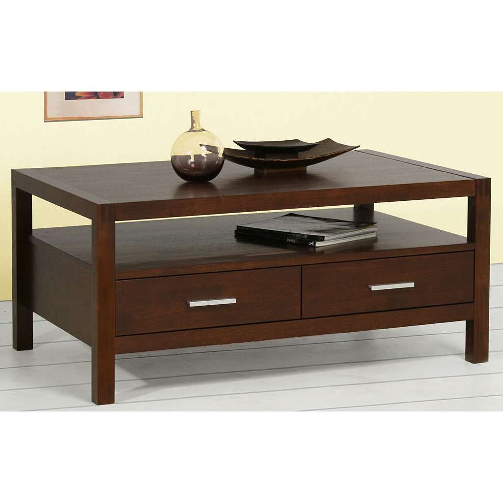 Famous Square Coffee Table With Storage Drawers Within Coffee Tables : Square Coffee Table With Storage Suzannawinter Com (View 5 of 20)