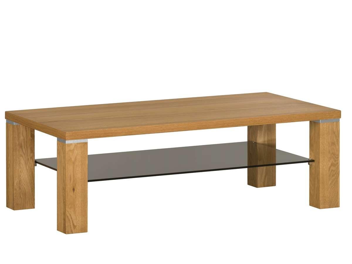 Famous Torino Coffee Tables Regarding 40 Coffee Table Szynaka. Polish  Szynaka Modern Furniture In London