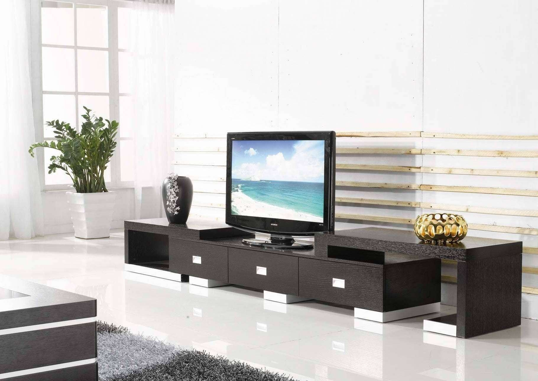 Famous Tv Stand Coffee Table Sets For Coffee Tables : Best Tv Stand And Coffee Table Set Designs Colors (View 16 of 20)