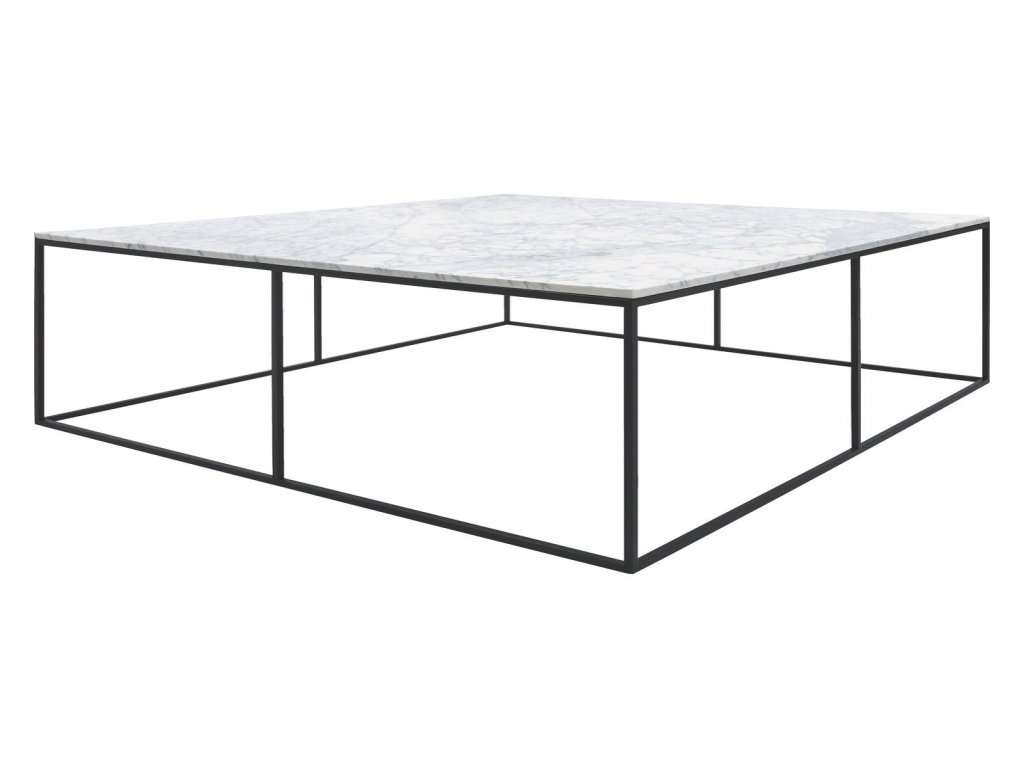 Famous Very Large Coffee Tables Within Furniture: Large Square Coffee Table Best Of Solid Hardwood Large (View 14 of 20)