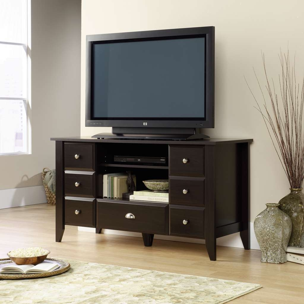 Fancy Design Marble Tv Stand Furniture Stone Cabinet For Living With Regard To Fancy Tv Cabinets (View 4 of 20)