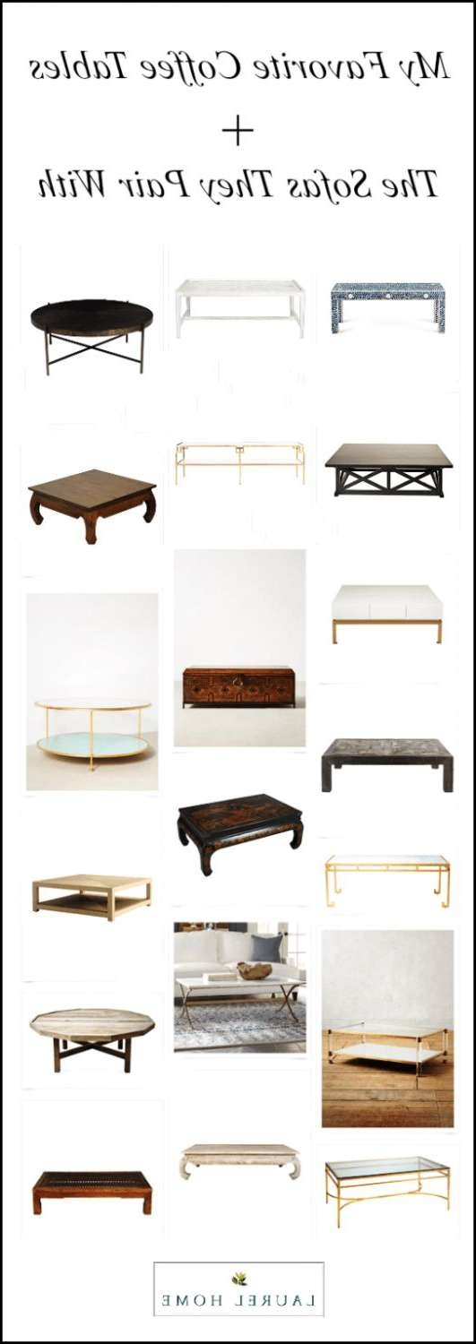 Fashionable Ava Coffee Tables With Coffee Table : Ava Coffee Tables Arresting Ava Coffee Table (View 7 of 20)