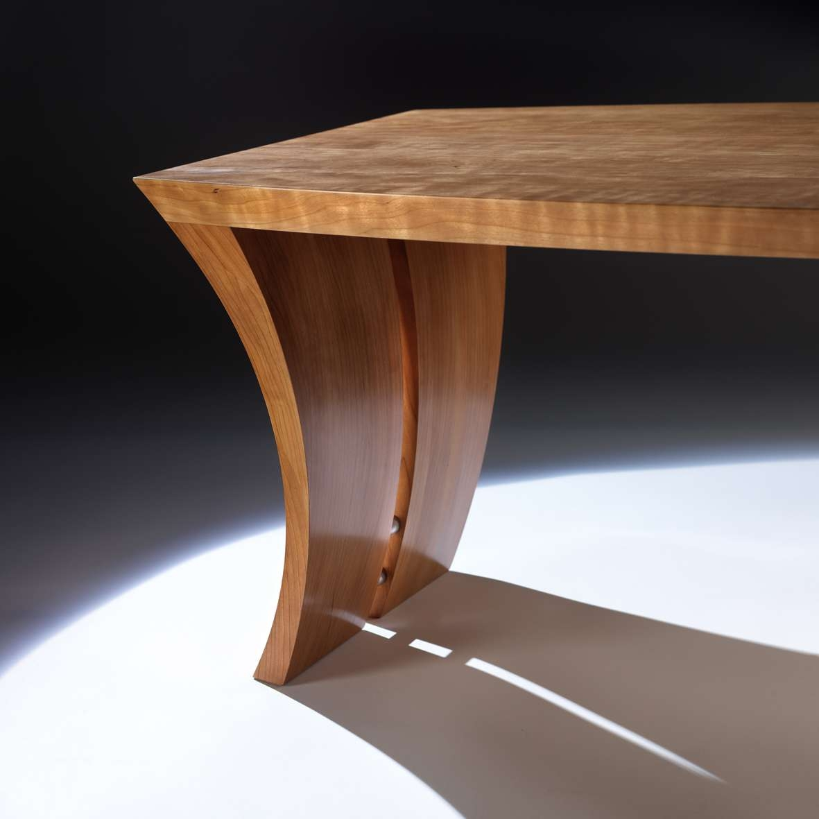 Fashionable Bespoke Coffee Tables With Regard To Contemporary Bespoke Coffee Table (View 5 of 20)