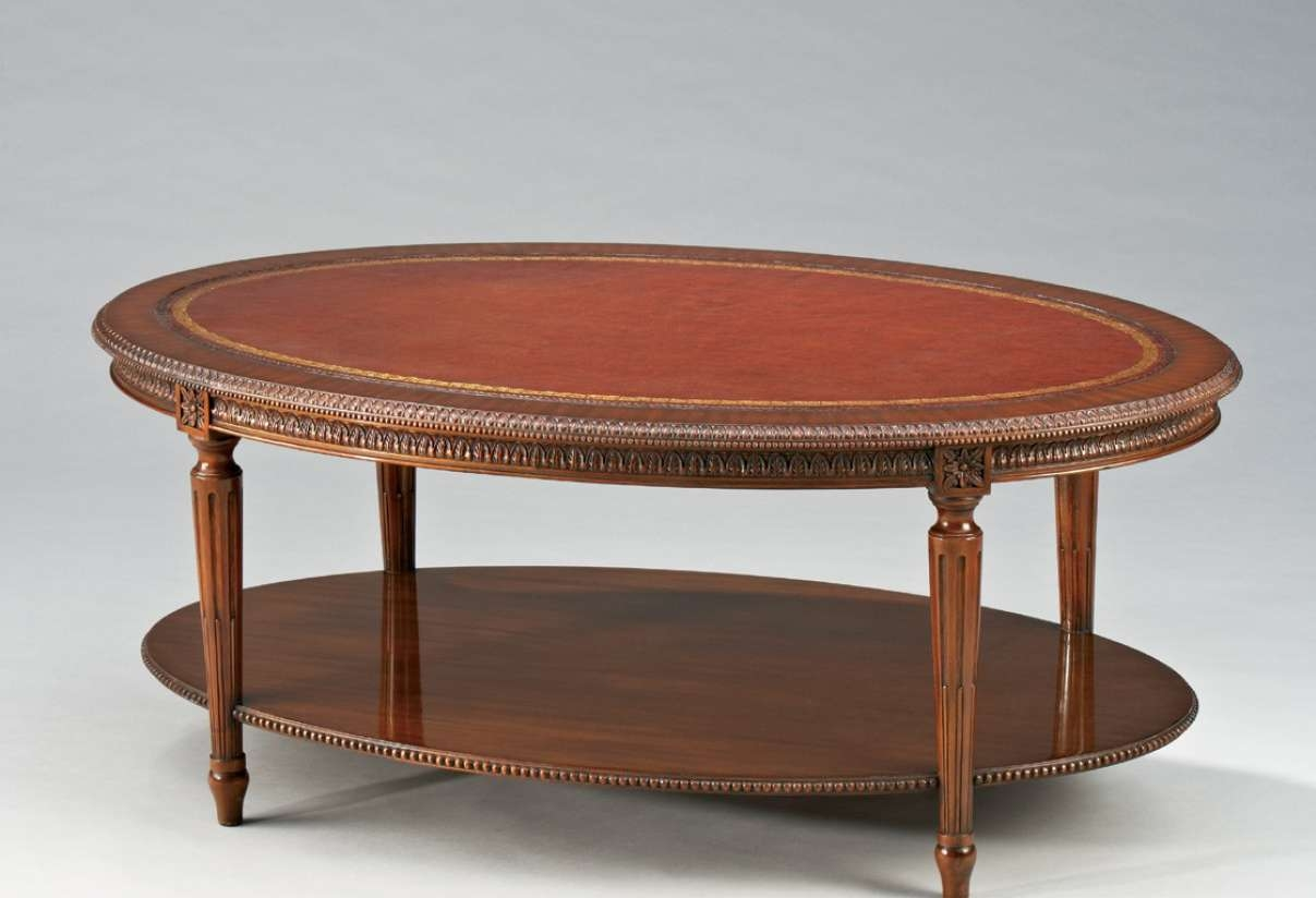 Fashionable Bombay Coffee Tables For Coffee Table : Bombay Coffee Tables Frightening Bombay Coffee (View 10 of 20)