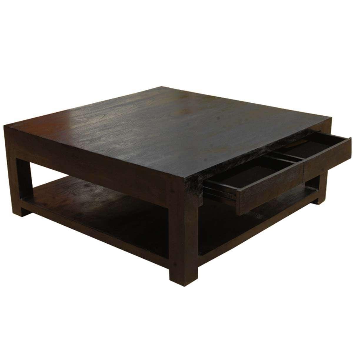 Fashionable Buddha Coffee Tables Regarding Coffee Table : Carson Wentz Torn Acl Confirmed Uss Arizona (View 19 of 20)