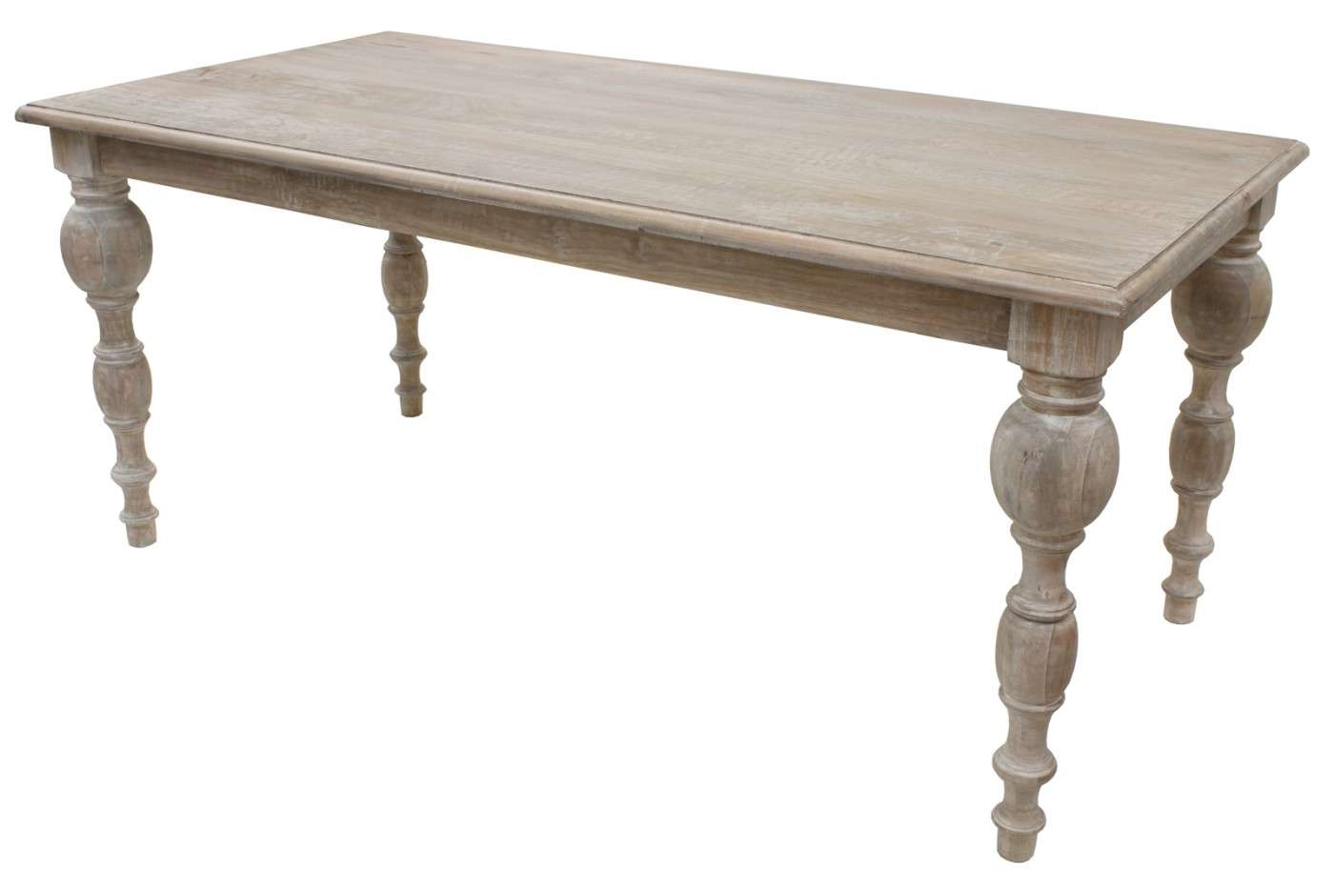 Fashionable Grey Wash Wood Coffee Tables With Coffee Tables : Coffee Table Grey Wash Awesome Best For Your (View 18 of 20)