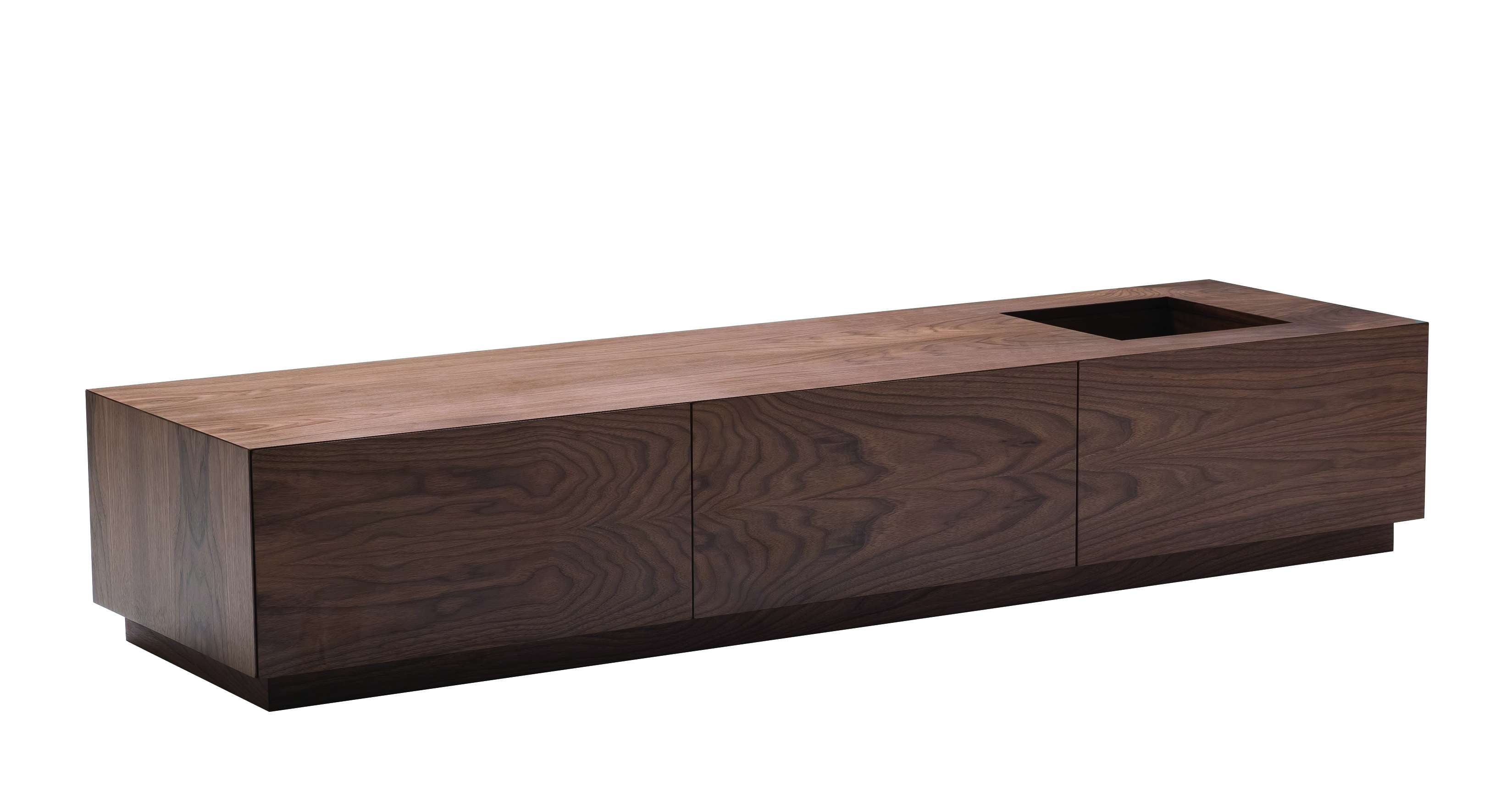 Fashionable Long Coffee Tables With Regard To Extra Long Rectangular Coffee Tables • Coffee Table Ideas (View 16 of 20)