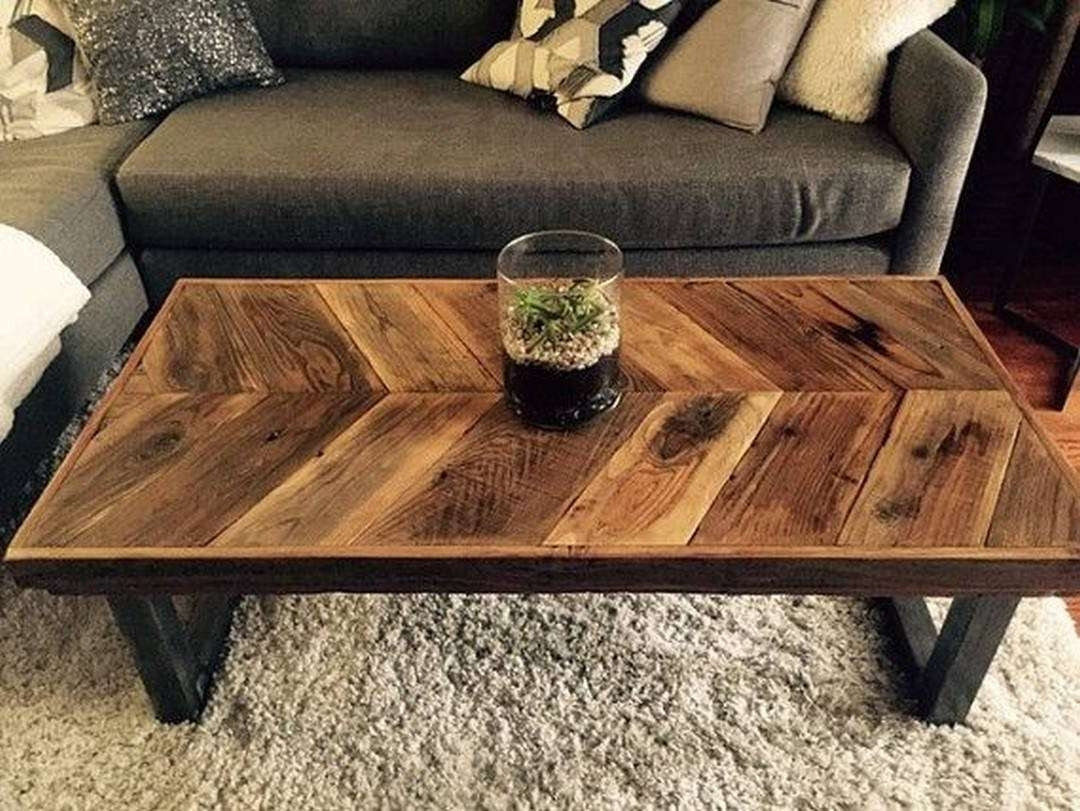 Featured Photo of Nice Coffee Tables