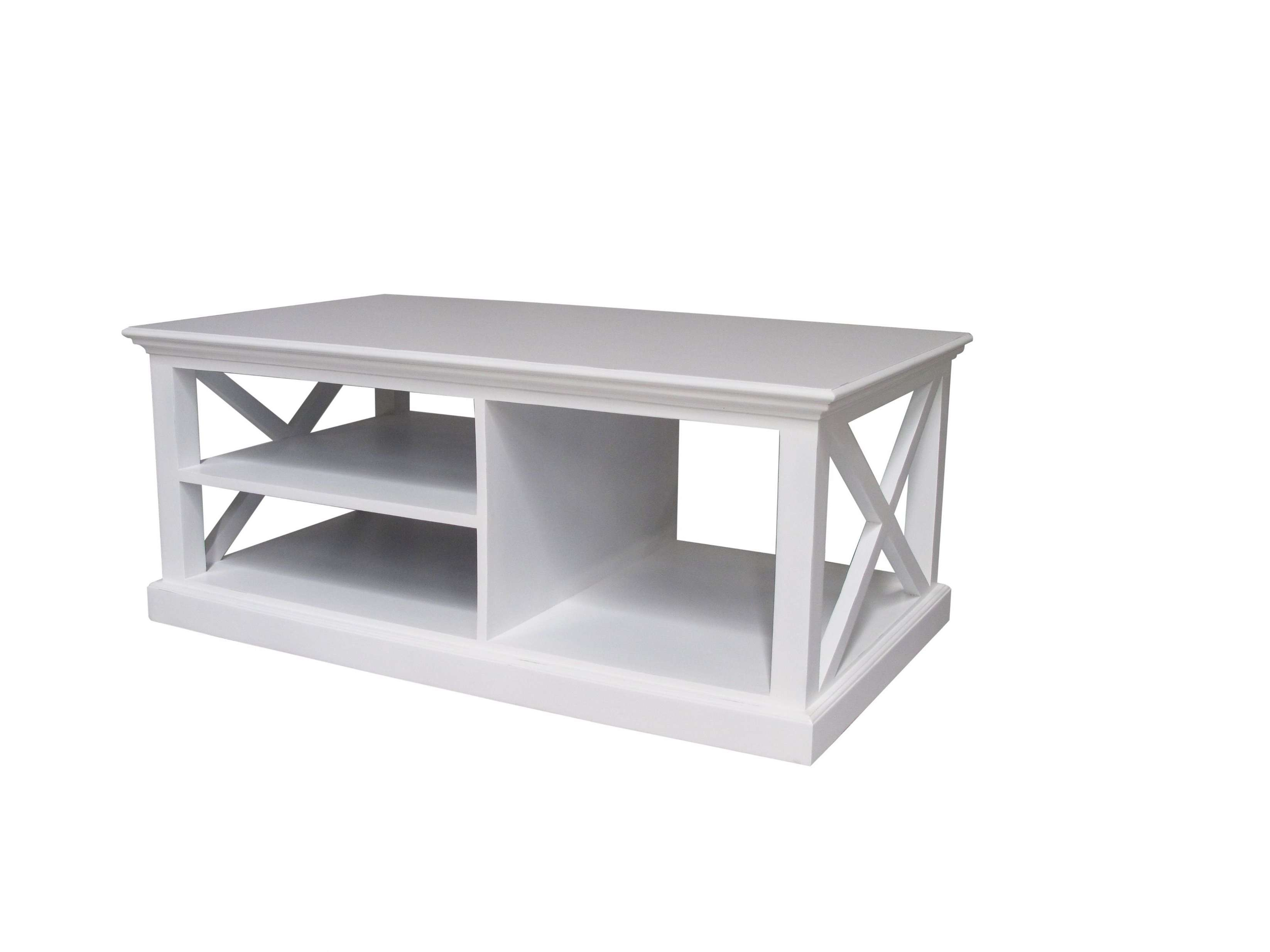 Fashionable Retro White Coffee Tables With Glass And White Coffee Table – Glass Coffee Table (View 4 of 20)
