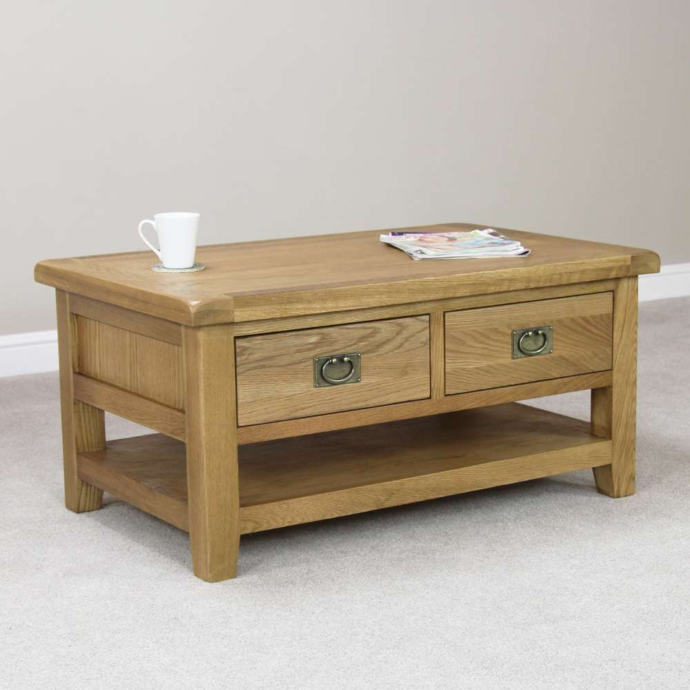 Fashionable Rustic Looking Coffee Tables Regarding Coffee Table : Coastal Chic Furniture Beachy Looking Coffee Tables (View 17 of 20)
