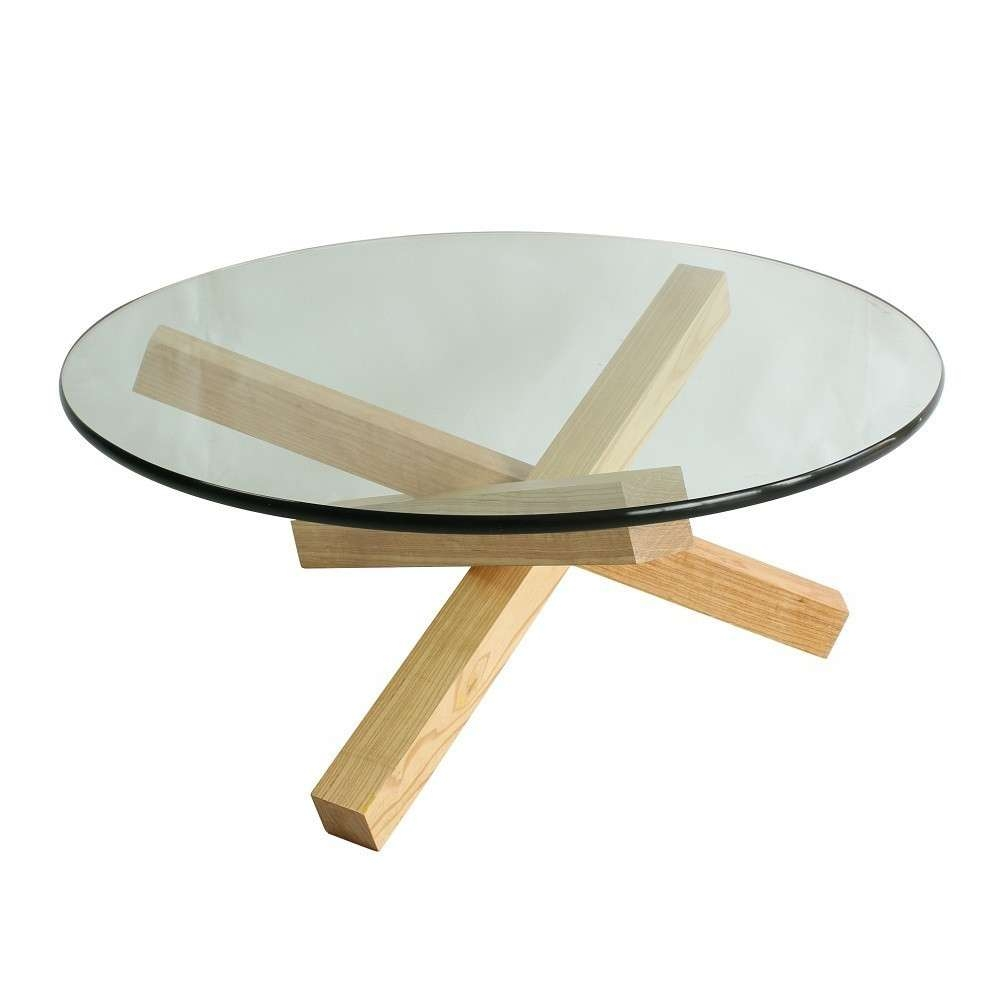 [%fashionable Solid Glass Coffee Tables For Solid Wood & Glass Coffee Table Hong Kong At 20% Off solid Wood & Glass Coffee Table Hong Kong At 20% Off Pertaining To Fashionable Solid Glass Coffee Tables%] (View 9 of 20)